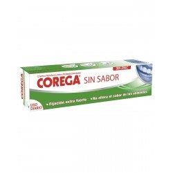 COREGA Sin Sabor 40G