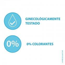 GINECANESFresh Higiene Intima Diaria 200ML