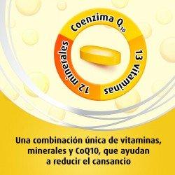 SUPRADYN Activo 90+30 Comprimidos GRATIS