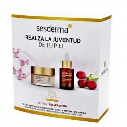 SESDERMA Pack Reti Age...