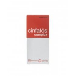 CINFATOS COMPLEX