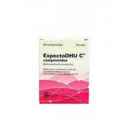 EXPECTODHU C 40 COM DHU