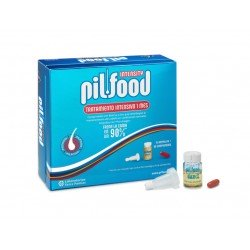 PILFOOD Intensity Pack...