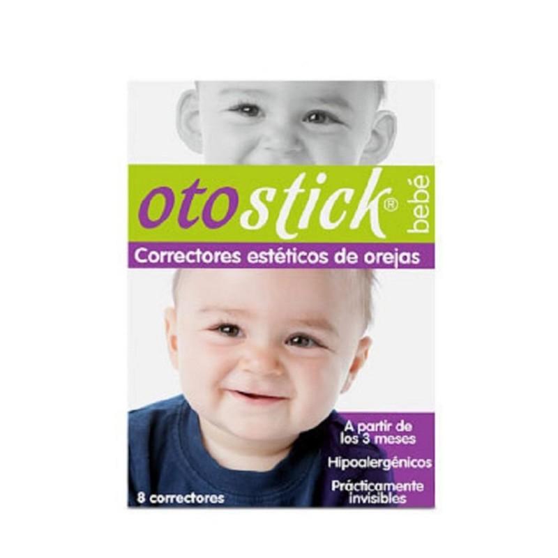 Armario De Banheiro Planejado Pequeno ~ OTOSTICK Bebé Corrector de Orejas Comprar Online