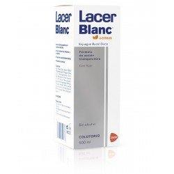 LACER Blanc d-Citrus Colutorio 500ML