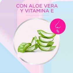 VEET Crema Depilatoria Silk&Fresh Piel Seca 200ml
