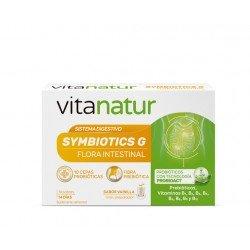 Vitanatur Symbiotics G 14...