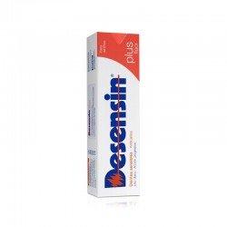 DESENSIN Plus Flúor Pasta Dentífrica 75ml