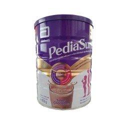 PediaSure Polvo Chocolate 850gr