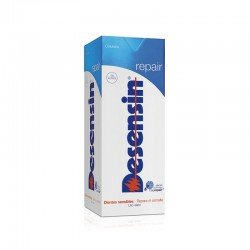 DESENSIN Repair Colutorio Bucal 500ml