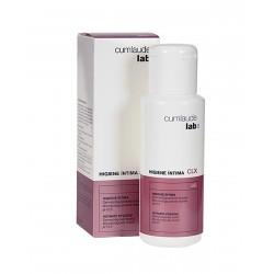 CUMLAUDE LAB Rilastil Gynelaude Higiene Intima CLX 300ML