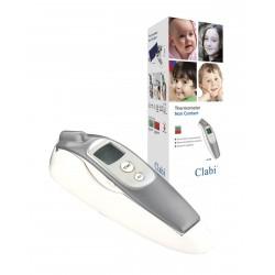 Termómetro CLABI Sin Contacto