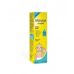 MITOSYL Tri-Active Crema Facial 50ML