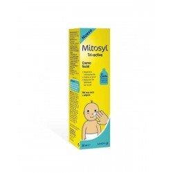 MITOSYL Tri-Active Crema Facial 50ML