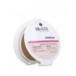 CUMLAUDE LAB Rilastil Coverlab Honey Maquillaje Piel Seca 10G