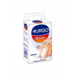 URGO Resistant 20 Apósitos