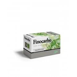 FINOCARBO Plus Aboca Tisana 20 Bolsitas