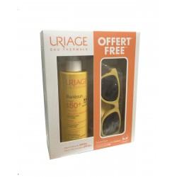 URIAGE Bariesun Spray Infantil SPF50+ + Gafas de Sol de REGALO