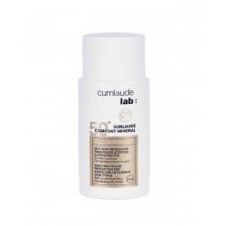 SUNLAUDE SPF50+ Comfort Mineral 50ML
