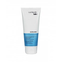 CUMLAUDE LAB Aloelaude 200ML