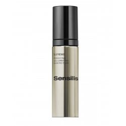 SENSILIS Supreme Elixir Perfeccionador e Iluminador 30ML
