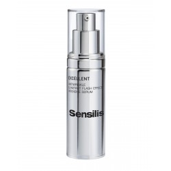 SENSILIS Excellent Serum Reparador 30ML