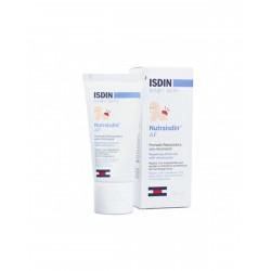 ISDIN Baby Skin Nutraisdin AF Pomada Reparadora 50ML