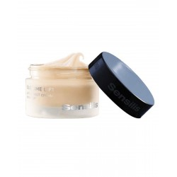 SENSILIS Sublime Lift 02 Maquillaje en Crema 30ML