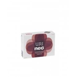 Uri-NEO 30 Cápsulas