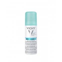 VICHY Desodorante Anti-transpirante 48h Aerosol 125ML