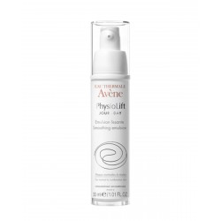 AVENE Physiolift Emulsión Dia 30ML