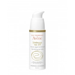 AVENE Serenage Unifiant Balsamo Contorno de Ojos 15ML