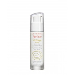 AVENE Serenage Serum 30ML