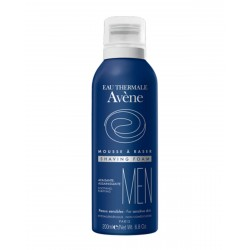 AVENE Espuma de Afeitar Men 200ML