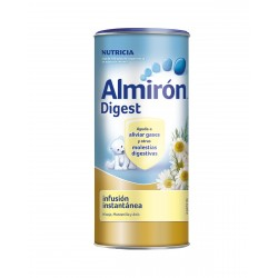 ALMIRON Digest Infusión Instantánea 200G
