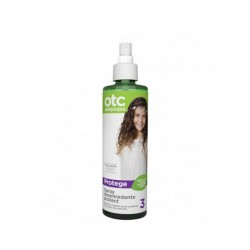 OTC Spray Desenredante Antipiojos 250ML