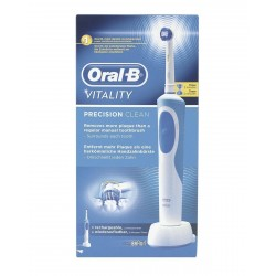 ORAL-B Vitality Precision Clean