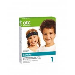 OTC Pack Permetrina 1,5%