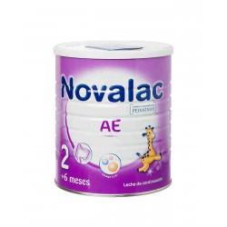 NOVALAC 2 AE 800G