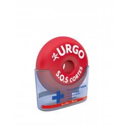 URGO SOS Cortes 3.5M