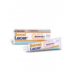 LACER Sensilacer Gel Bioadhesivo 50ML