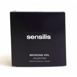 Sensilis Bronzing Veil tono 02 Bronze Intense 6,5g