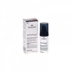 Nuxe Splendieuse sérum antimanchas 30ml
