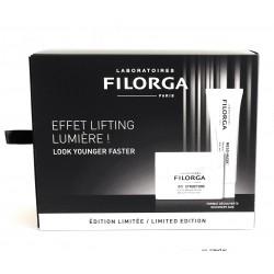 FILORGA Pack Iso-Structure 50ML + Meso-Mask 30ml
