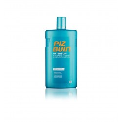 PIZ BUIN AfterSun Calmante y Refrescante 400ML