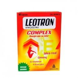 LEOTRON Complex 90 comp.