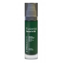 SINGULADERM Fusionist Serum in Oil 30ML