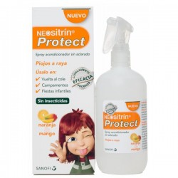 NEOSITRIN Spray Protect 100ML