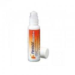 Fenistil Emulsion