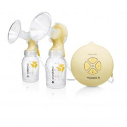 MEDELA Extractor Electrico Swing